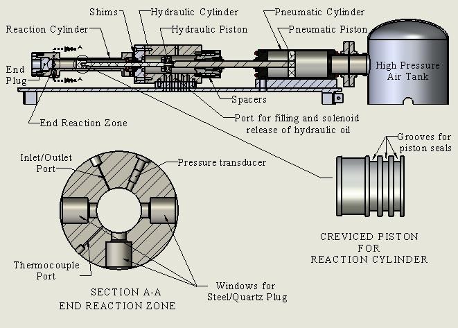 rcm schematic2